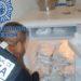 Tres detenidos en Estella y Mendavia dentro de una organización que presuntamente traficaba con cristal y speed