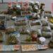 La Policía Foral detiene a un joven de Estella por vender drogas en un piso