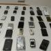 Detenido en Ayegui por ocupar una vivienda y utilizarla para almacenar objetos robados