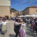 Dicastillo se prepara para la XXII Feria del Espárrago de Navarra