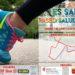Este viernes se llevará a cabo el I Paseo Saludable de Estella