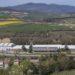Schneider Electric fabricará en su planta de Puente la Reina, Navarra, su nueva gama de mecanismos, New UNICA