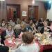 La Asociación de Mujeres de Arellano hace balance del 2018 y presenta la jornada del sábado 8 de septiembre