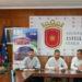Presentan en Estella-Lizarra el IV Rally Circuito de Navarra