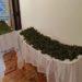 Incautan en un domicilio de Tierra Estella 53 kilos de marihuana