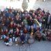 La Banda Bizkarra celebra su 25 aniversario