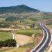 La Guardia Civil intercepta un turismo que circulaba en sentido contrario por la autovía A12