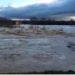 Indican a Lodosa que active su plan ante el riesgo de desbordamiento del río Ebro