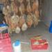 Dos detenidos por presunto robo con fuerza en una carnicería en Estella-Lizarra