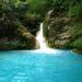Medio Ambiente refuerza la protección de la Reserva Natural del Nacedero del Urederra