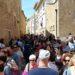 El próximo domingo 5 de mayo Dicastillo acogerá la XXIII edición de la Feria del Espárrago de Navarra