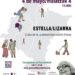 El Colectivo Urbanas de  Estella-Lizarra organiza un paseo guiado para descubrir la localidad